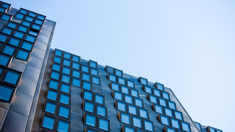Zahlreiche Gesetzesnovellen führen zu wachsender Verkomplizierung des Einkommensteuerrechts. (Bild: © Rechnungshof/Achim Bieniek)