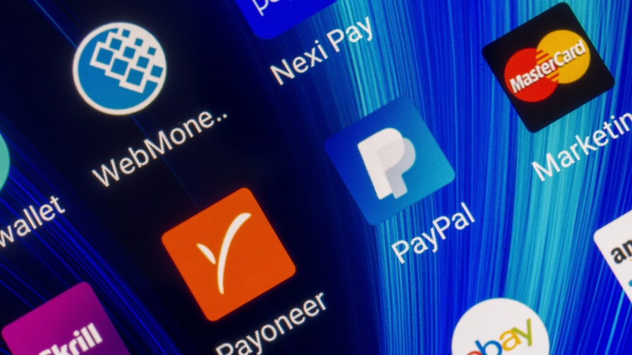 Zahlungsdienstegesetz 2018: Geplant sind die Regulierung von Zahlungsauslösediensten und Kontoinformationsdiensten und die Einführung einer starken Kundenauthentifizierung bei Online-Zahlungen. (Bild: © iStock)