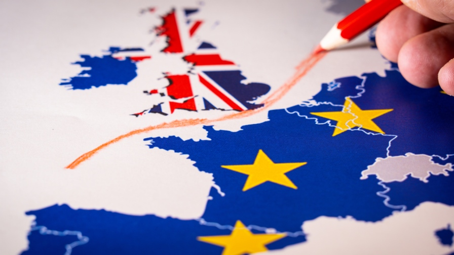 Mobile Working – Sozialversicherung und Immigration post Brexit