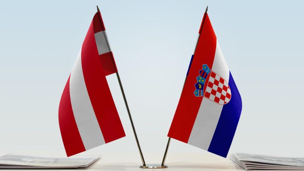 Als einziges EU-Land hat Österreich die Übergangsregelung für den Arbeitsmarktzugang voll ausgeschöpft. (Bild: © iStock/Oleksandr Filon)