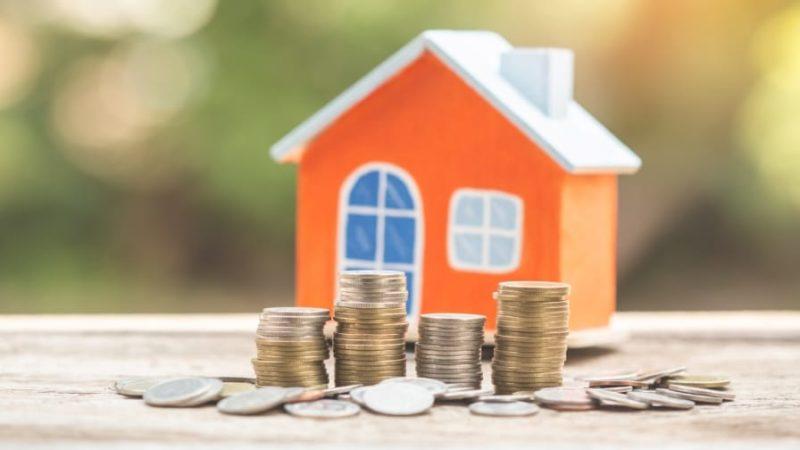 Keine Immobilienertragsteuer-Vorschreibung an eine KG. (Bild: © iStock)