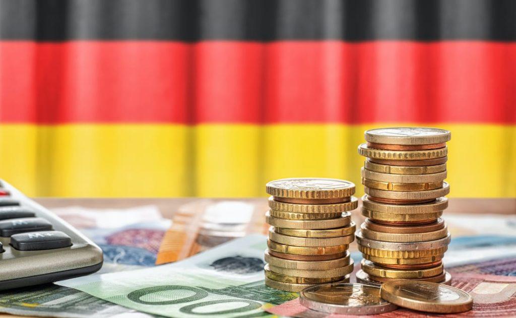 Verlängerung der Konsultationsvereinbarung zum DBA Deutschland iZm der COVID-19-Pandemie