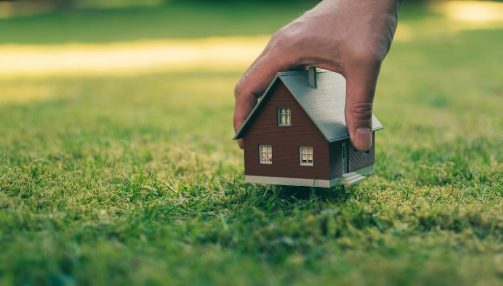 Die grunderwerbsteuerliche Behandlung und steuerliche Abschreibungsdauer von Baurechten