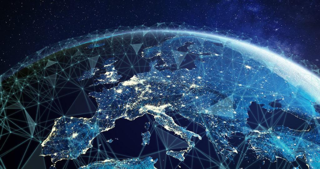 Neue Standardvertragsklauseln für den Datentransfer in Drittländer