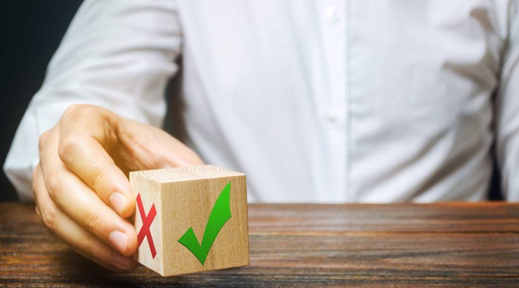 §9 BAO: Geschäftsführerhaftung auch bei Befriedigung aus Eigenmitteln