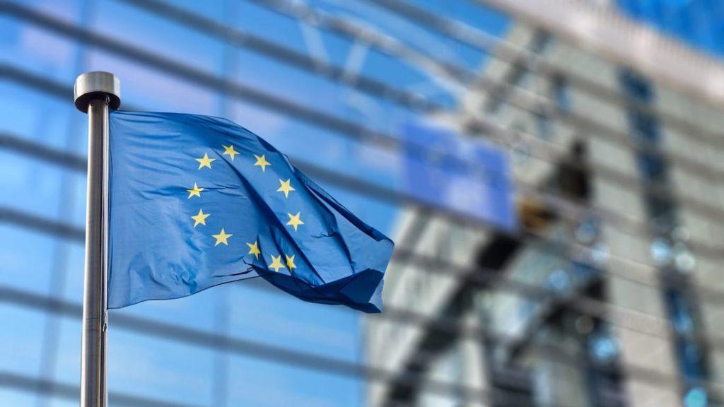 EU-Vermögensregister: Machbarkeitsstudie in Ausschreibung