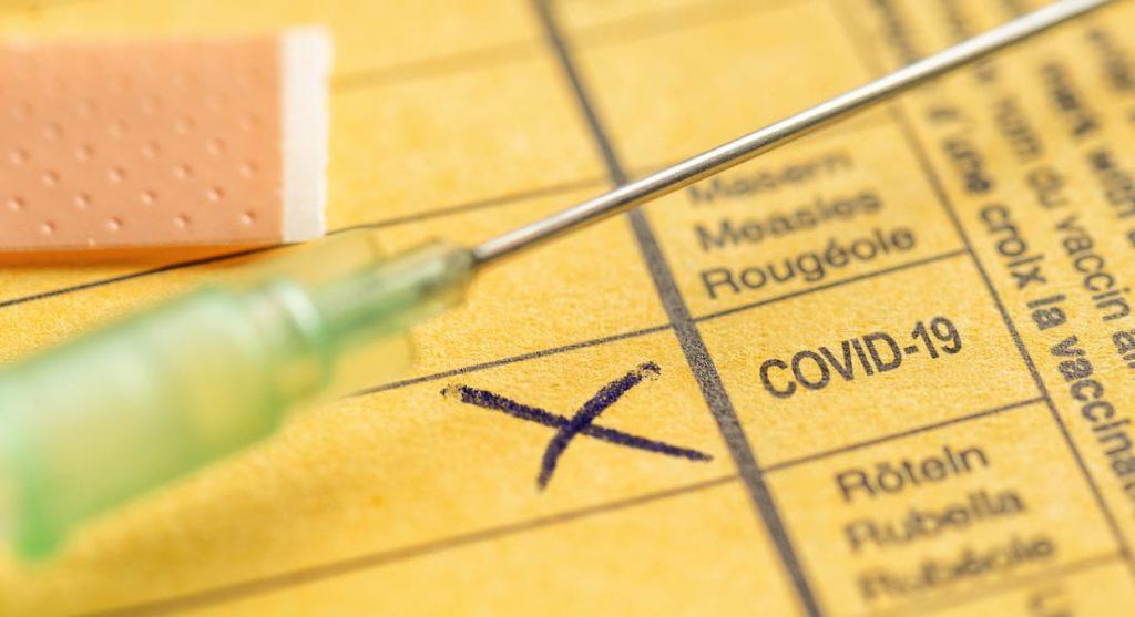 D: Keine Entgeltfortzahlung bei ungeimpften Corona-Fällen?